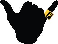 logo-b-sm_nowords