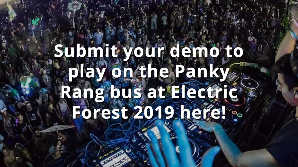 submit-demo-pic-2v2