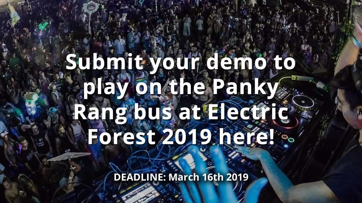 submit-demo-pic-2v4